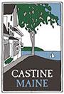Visit Castine Maine