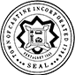 Town of Castine Maine Seal
