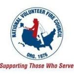 NVFC Logo