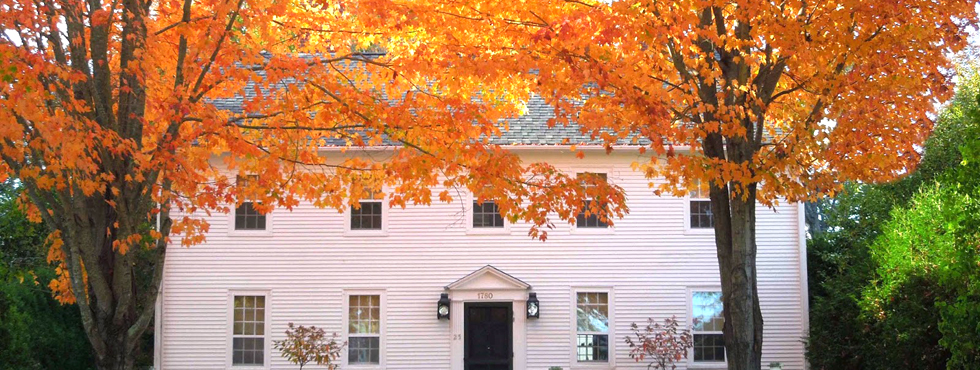 2019 Special Events in Castine - Castine, Maine