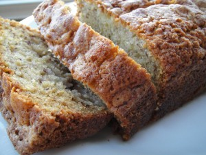 banana-bread-062