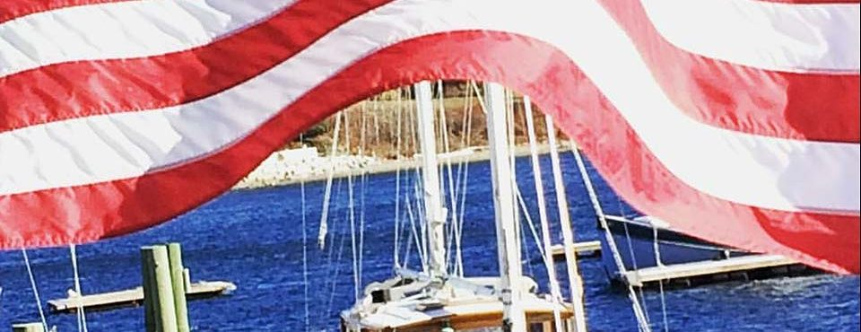 Things to Do in Castine, Maine